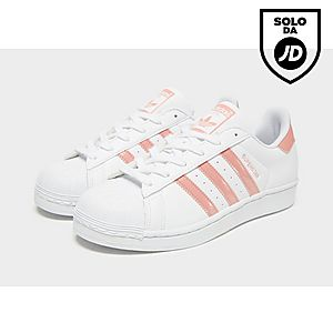 scarpe 36 adidas bambino 9 anni