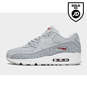 newest 1e223 f53de ... cheapest nike air max 90 essential ripstop 9cf0a 9fc6d