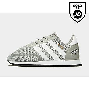 scarpe bambino 28 adidas