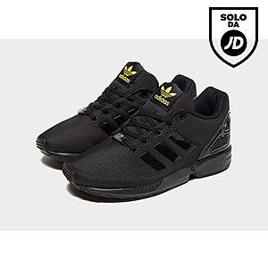 scarpe bambino 35 adidas