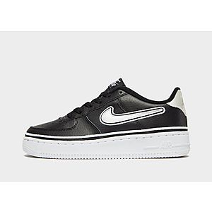 quality design f366c 80456 ... italy nike air force 1 low nba junior a5842 e5fd2
