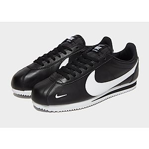 new concept 23d7b fdda2 Nike Cortez Leather Nike Cortez Leather