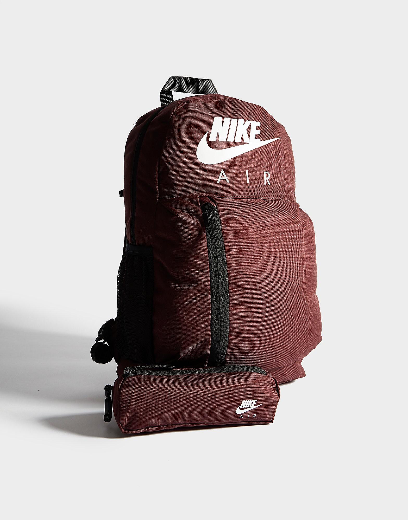 Nike Elemental Zaino
