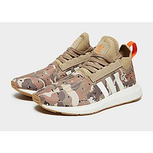 adidas Originals Swift Run Barrier adidas Originals Swift Run Barrier