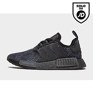 new arrival 9231a f748b adidas Originals NMD R1 ...