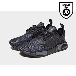 scarpe uomo in offerta adidas