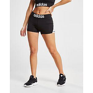 Pantaloncini Donna E Shorts Jd Corti Adidas Nike 4vTnw5q