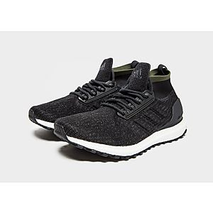 size 40 2f176 53f1b ... get adidas ultra boost atr adidas ultra boost atr 3ab09 7c8fc