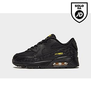 air max essential bambino