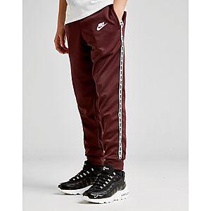 Bambino - Nike Abbigliamento Ragazzo (8-15 anni)  ed1eb7257d0