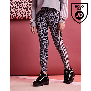 premium selection a052d 4414d Pantaloni Originals Bambino Adidas Tuta Jd E Jeans Sports BP77qnO5x