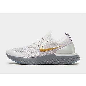 Donna E Sneakers Da Scarpe Vans Adidas Jd Nike Qfawx1s0 TlKJu3F1c5