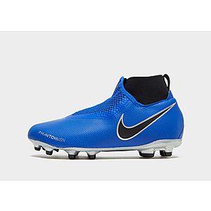 sports shoes 90edf dc0c7 ADIDAS X 17.3 FG Kids Junior Calzino Calcio Boot Tech Fit    Colore  esclusivo    Scarpe ...