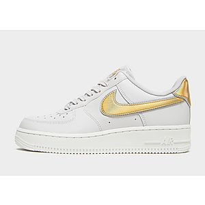 timeless design cd0c4 63184 Nike Air Force 1  07 LV8 Donna ...