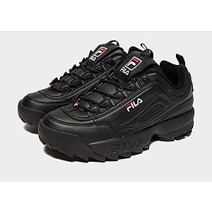 Sneakers Scarpe Jd Adidas Vans Uomo Nike E Sportive RREFwqgxS