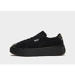 scarpe puma bimbo 28