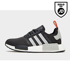 scarpe ragazzo adidas 36