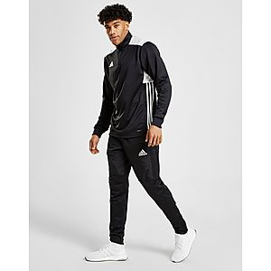 Pantaloni Adidas Uomo Jd Sports Sportivi annHxg