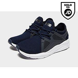 scarpe nike donna 38.5