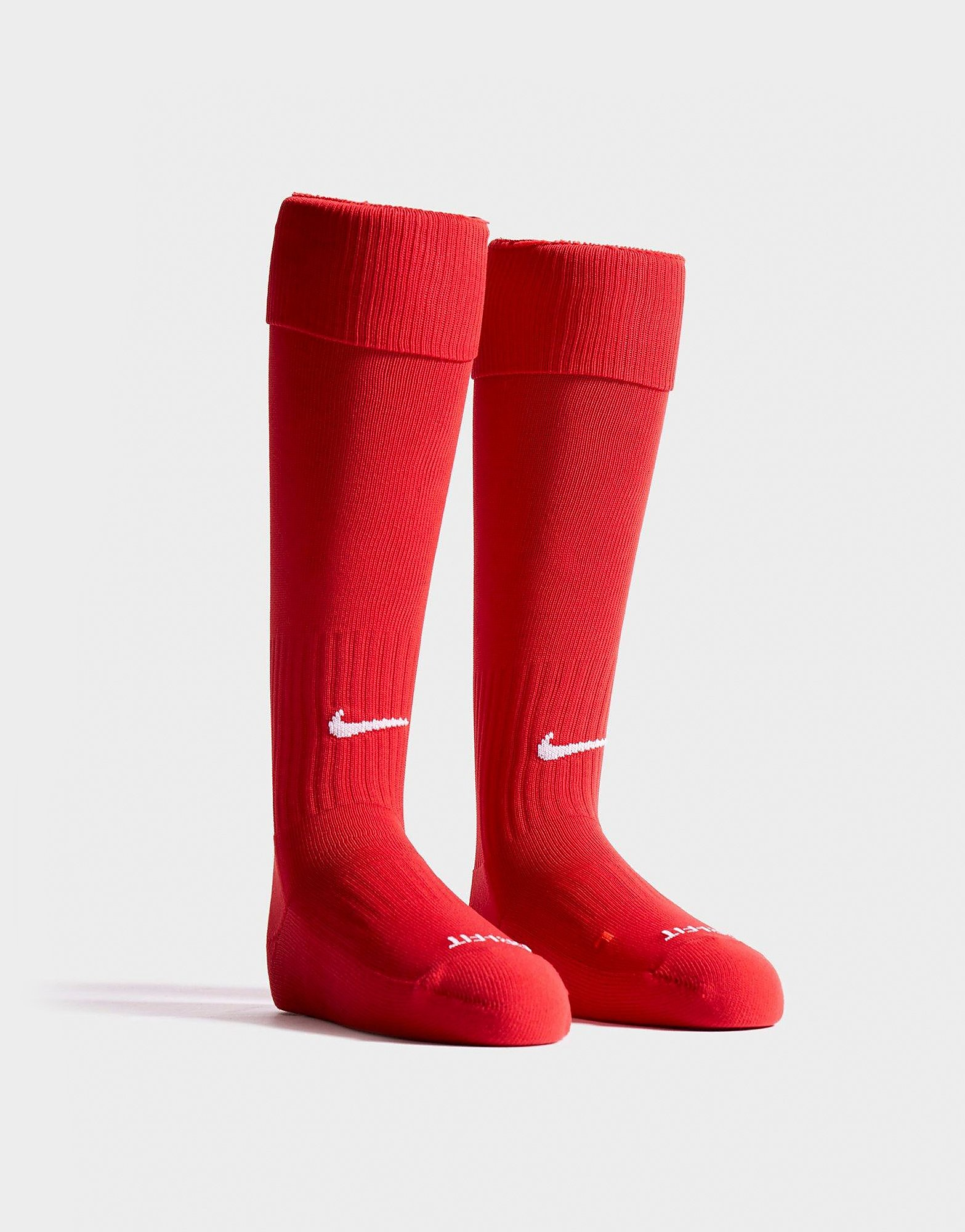 Nike Calzettoni da calcio classici