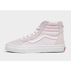 scarpe vans ragazzo 38