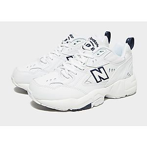 low priced dbfc8 5af54 New Balance 608 Women s New Balance 608 Women s