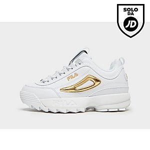 scarpe nike numero 35