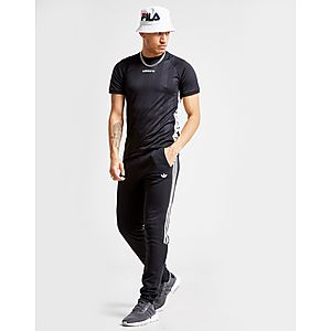 adidas Originals Radkin Pantaloni Sportivi ... 464565d67b4