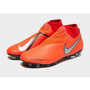 Vision Fg Game Over Pro Phantom Nike q76awHAp