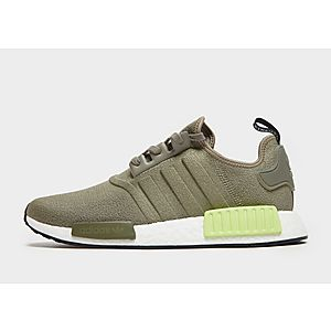 new arrival 423bd 04824 adidas Originals NMD R1 ...