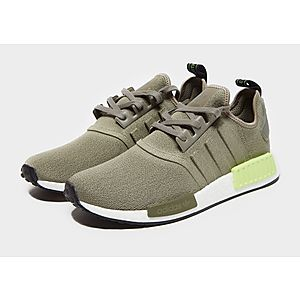 newest fefd7 ca8f4 adidas Originals NMD R1 adidas Originals NMD R1