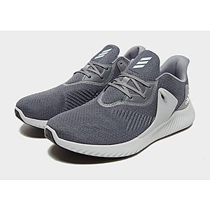 sneakers for cheap 04333 f2ab8 adidas Alphabounce RC 2.0 adidas Alphabounce RC 2.0