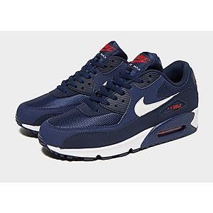 promo code a97a4 973a7 Nike Air Max 90 Essential Nike Air Max 90 Essential