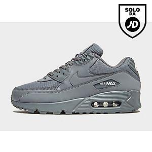 san francisco 6cc53 70d1b Nike Air Max 90 Essential ...