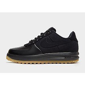 finest selection 3b5ee 14641 Nike Scarpe sportive classiche - Uomo   JD Sports