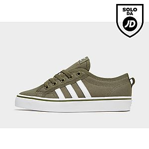 scarpe ragazzo 36 adidas