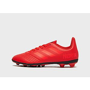 Bambino 35 Adidas numeri Scarpe Sports Jd 28 TwwZO5q