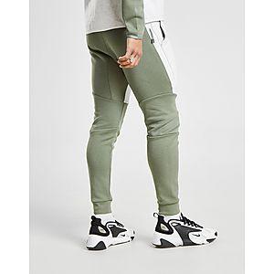 Uomo Jd Sports Sportivi Nike Pantaloni SwxXBq4