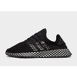 best sneakers 7c136 d20c9 adidas Originals Deerupt Donna ...