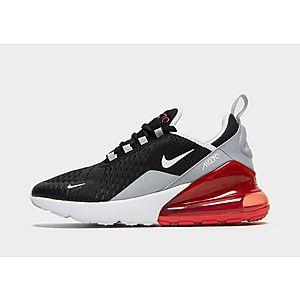 693db3797abea Nike Air Max 270 Junior ...