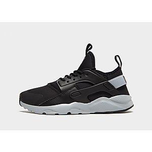 sale retailer 9a042 42e30 Nike Air Huarache Ultra Bambino ...