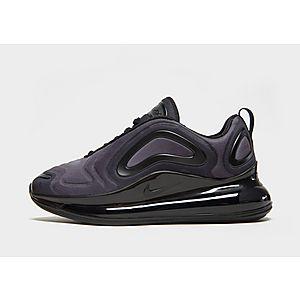 low priced bea93 44811 Nike Air Max 720 Junior ...