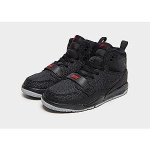 Jordan Nike Scarpe Italia Air Jd Sports FpUxTqa