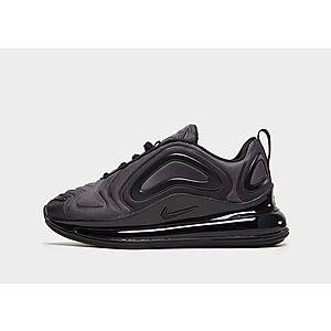 Bambino - Nike Scarpe Bambino (numeri 28-35)  69e1a411c73