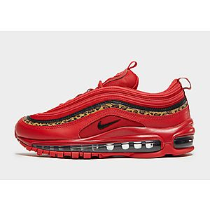 innovative design 9017d ccb02 Nike Air Max 97 OG Donna ...