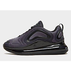 Nike Air Max 720 Donna ... 9673f63703b