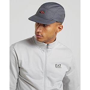Nike Cappelli di lana - Donna  4f75c5592295