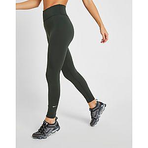 Jd Nike Donna E Abbigliamento Sportivo Adidas 7qx1wxOp