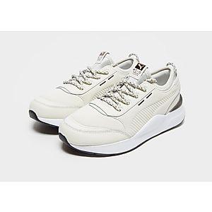 scarpe puma bambino 28