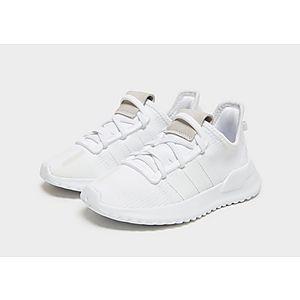 buy online cd91f 18265 adidas Originals UPath Bambino adidas Originals UPath Bambino